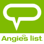 See Ratings & Reviews on Angie's List